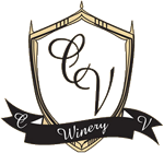 Central Valley Winery Logo